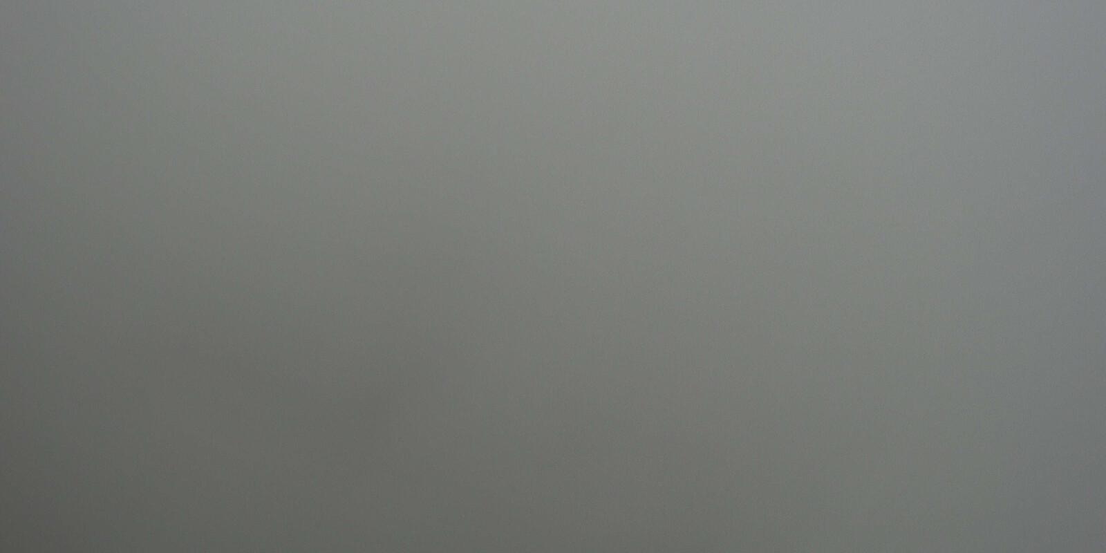 Ischgl / Silvretta Arena - Pardatschgrat (2 624 m)