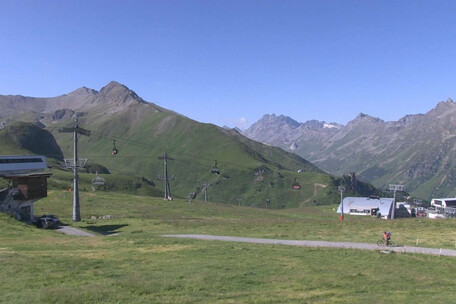 Ischgl TV