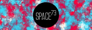 Space 73