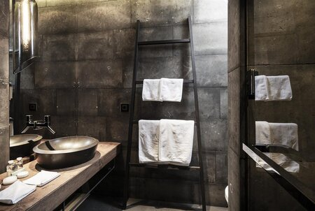 Chalet Residences Mathon Holiday Apartment In Ischgl Ischgl Com