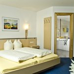 Photo of Double Room Superior