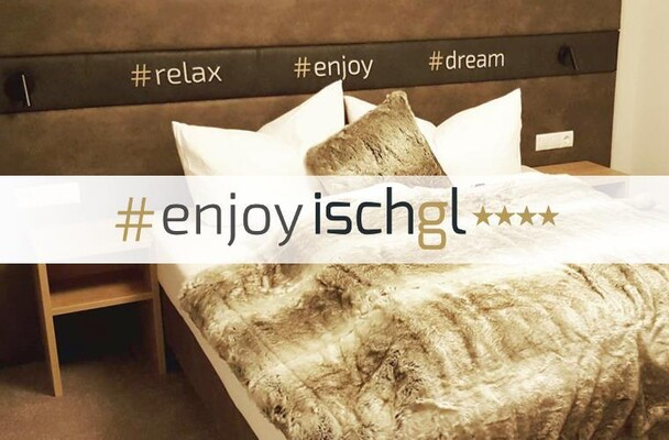 #enjoy#ischgl#neu#2017
