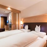 Photo of Double room Idalpe