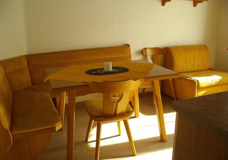 Kern Josef Holiday Apartment In Ischgl Ischgl Com