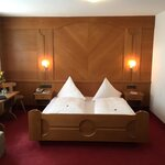 Photo of Double Room in Eiche - A