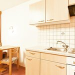 Photo of Apartment 2-3 People/1 Bedroom/shower/toilt