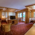 Photo of Double Room De Luxe