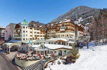 Post S Hotel In Ischgl Ischgl Com