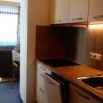 Photo of Apartment, bath, toilet, 2 bed rooms