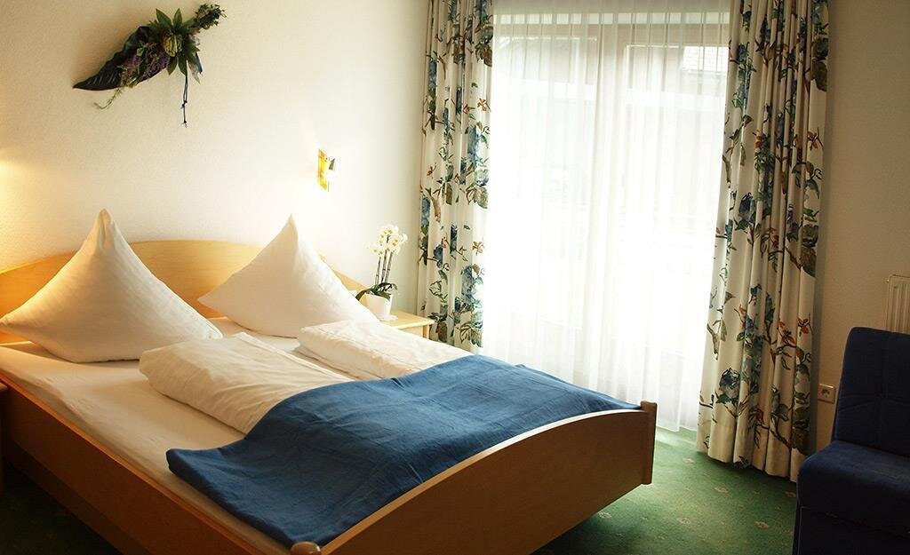 Siegele stefan ferienwohnung appartement in ischgl - Schlafzimmer stefan ...
