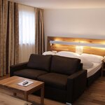 Photo of Suite Alpin for 2 People