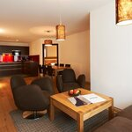 Photo of Suite Alpin for 6 People