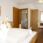 Photo of Appart Velill   1/2 bedrooms/2 x shower, WC