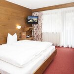 "Photo of Triple Room ""Edelweis"""