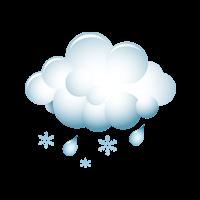 Wetter Ischgl Aktuelles Bergwetter Wettervorhersage Tirol